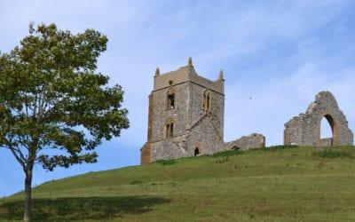 Refill Somerset