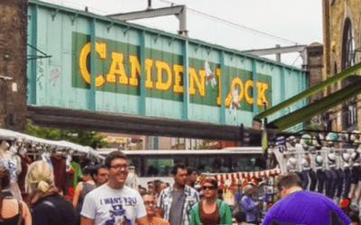 Refill Camden